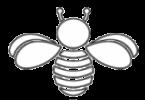 melaya.ch Logo