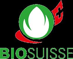 biosuisse logo